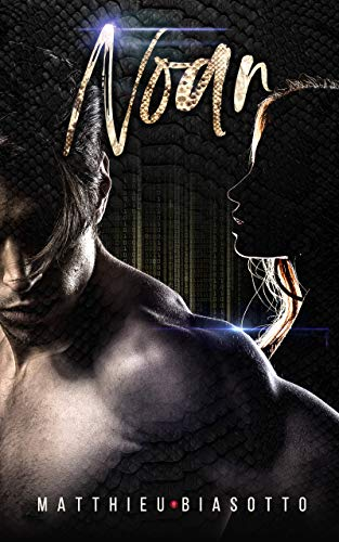 Noan – Matthieu Biasotto