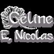 sponsor_celine